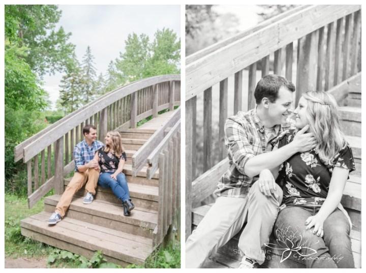 Hogs-Back-Falls-Mooneys-Bay-Park-Engagement-Session-Stephanie-Beach-Photography