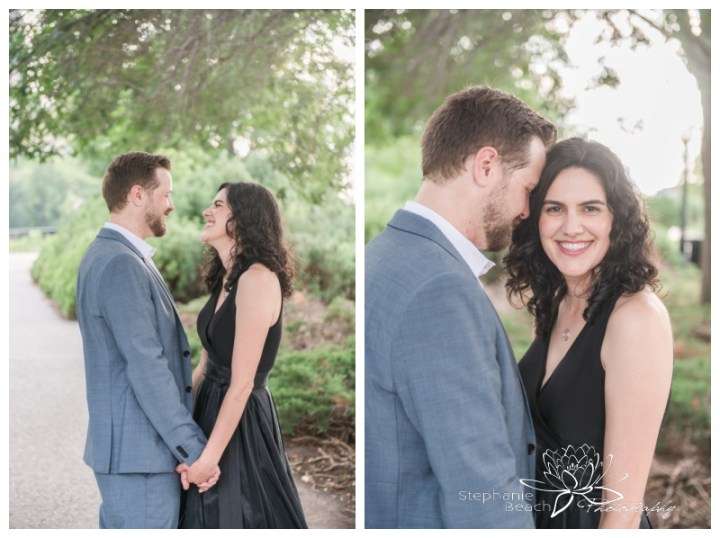 Downtown-Ottawa-Engagement-Session-Stephanie-Beach-Photography