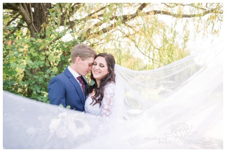Ottawa-Loch-March-Golf-Course-Wedding-Stephanie-Beach-Photography