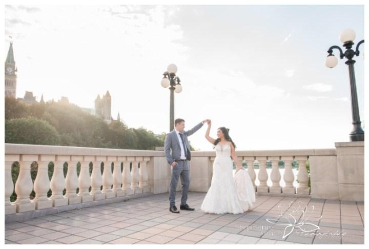 Ottawa-Wedding-Session-Majors-Hill-Park-Downtown-Stephanie-Beach-Photography