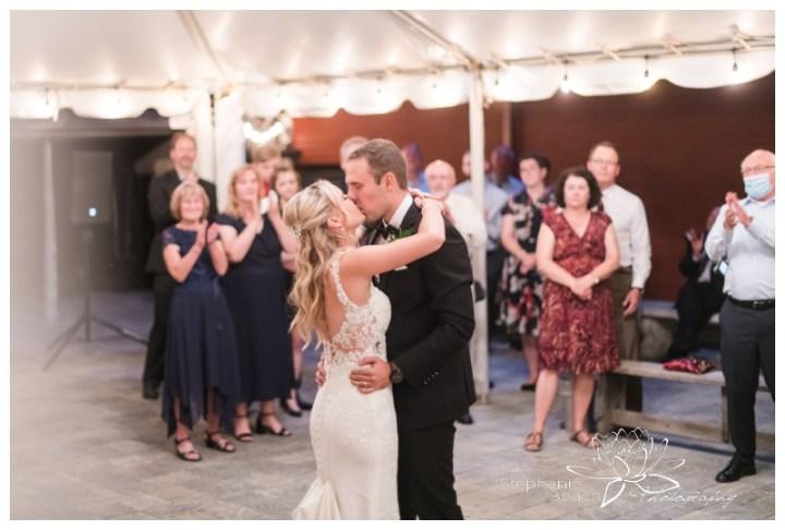 Temples-Sugar-Bush-Country-Wedding-Photography-Stephanie-Beach-Photography