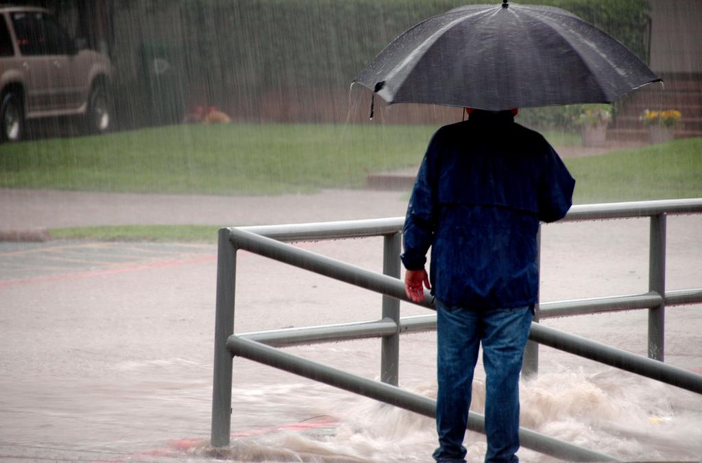 Image Name - Health Tips Monsoon Season