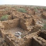 Kuldhara: The Abandoned Village in Rajasthan