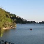 Sparkling Lakes – Nainital, Part V