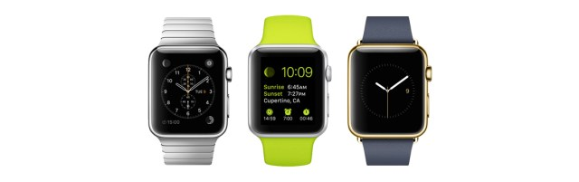 apple_watch_guide-collections1