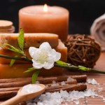 Ayurveda – Reconnecting your body, mind and soul