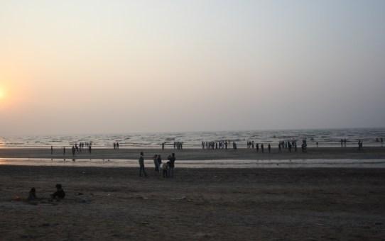 10 Reasons Daman is The Next Goa