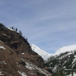 Motor Mania, For the Love of Snow: Manali to Leh