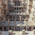 Rani Ki Vav: Now a UNESCO World Heritage Site