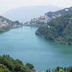 Sparkling Lakes – Nainital, Part I