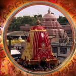 Puri Shri Jagannath Rath Yatra – A Colossal Splendour