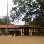 Sabarimala for Women – Attukal Bhagavathy Temple, Thiruvananthapuram