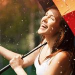 Fashion trends to Follow this Monsoon Season