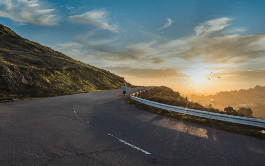 A guide to plan your road trip from Mumbai to Goa