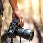 Tips to hone your photography skills!