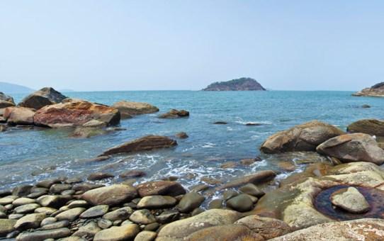Karwar – The Emerald Bay