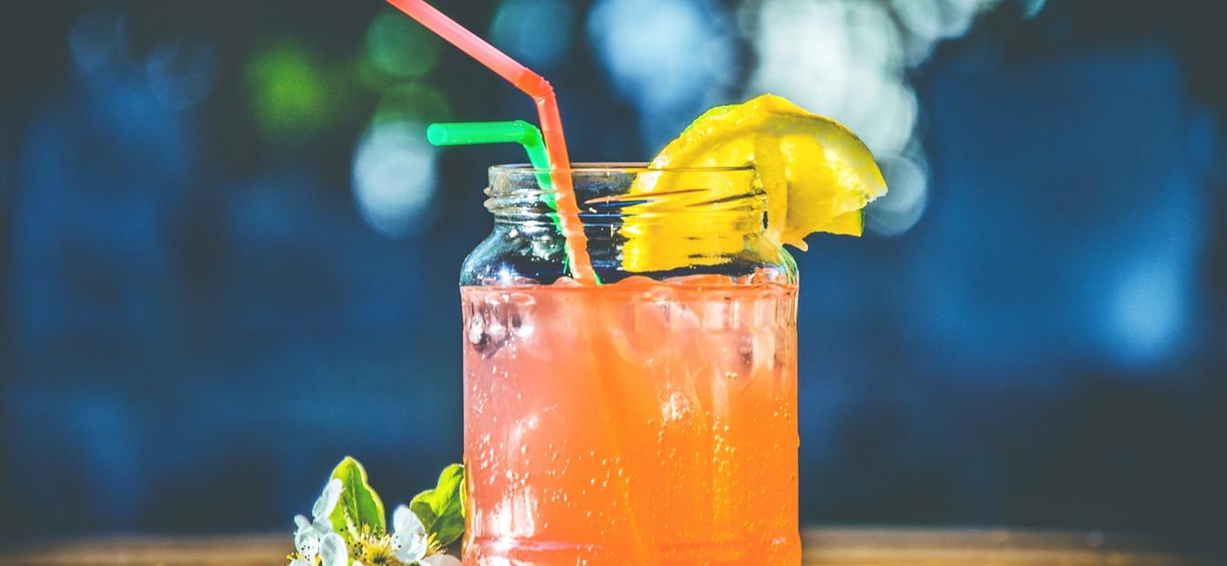 five drinks to get a true taste of Goa