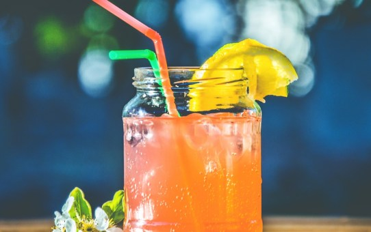 five drinks to get a true taste of Goa