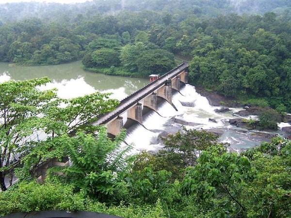 banasura-sagar-dam-wayanad