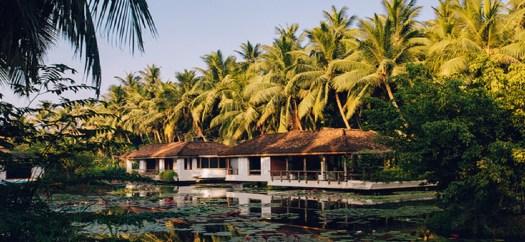 dindi-village-in-godavari
