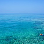 Best Places for Snorkelling in India