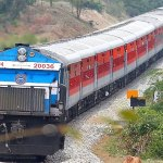 Funny Railway Station names In India