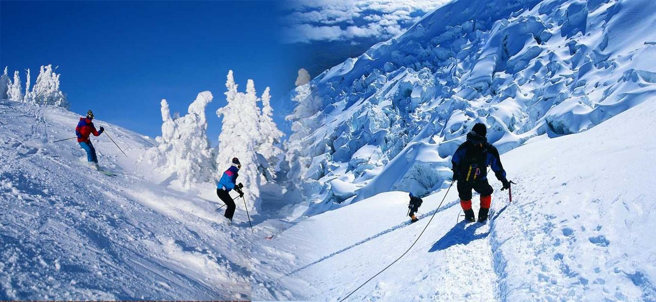 manali romantic destinations