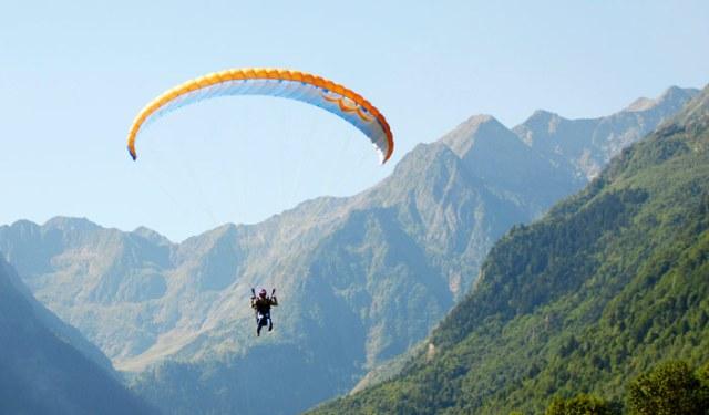 paragliding-in-nainital