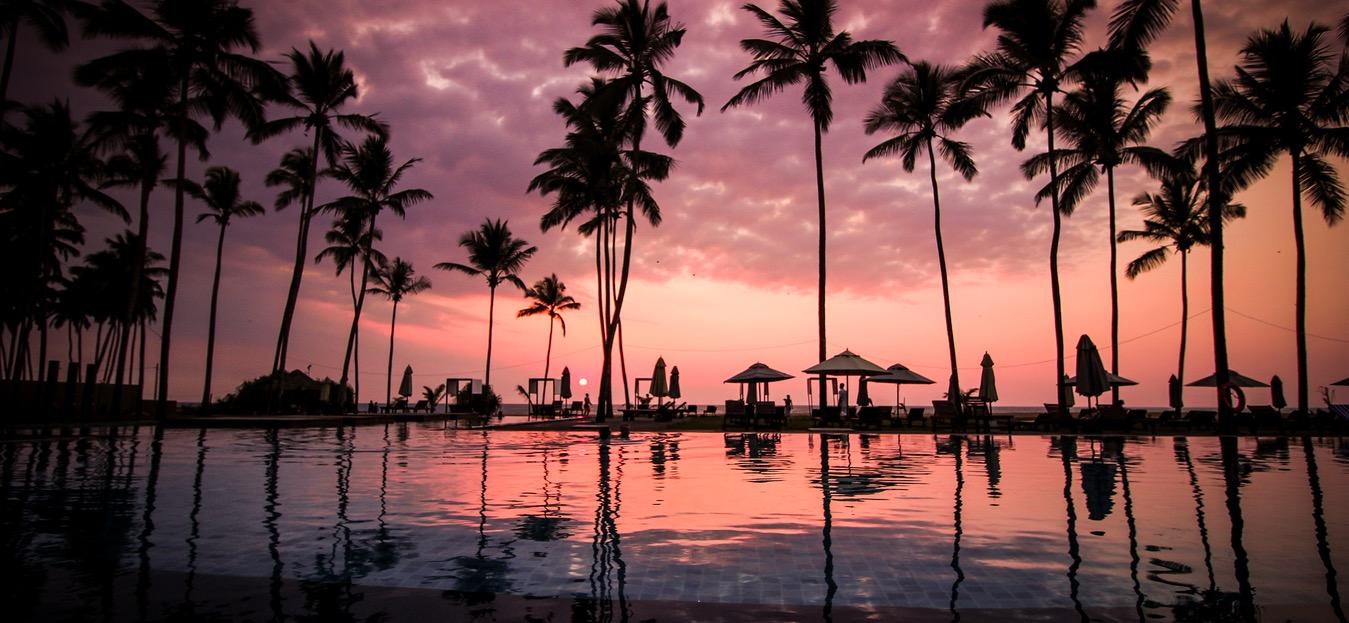 Pristine beaches near Mumbai you must visit