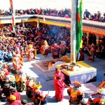 All you need to know about the Ladakh Festivals
