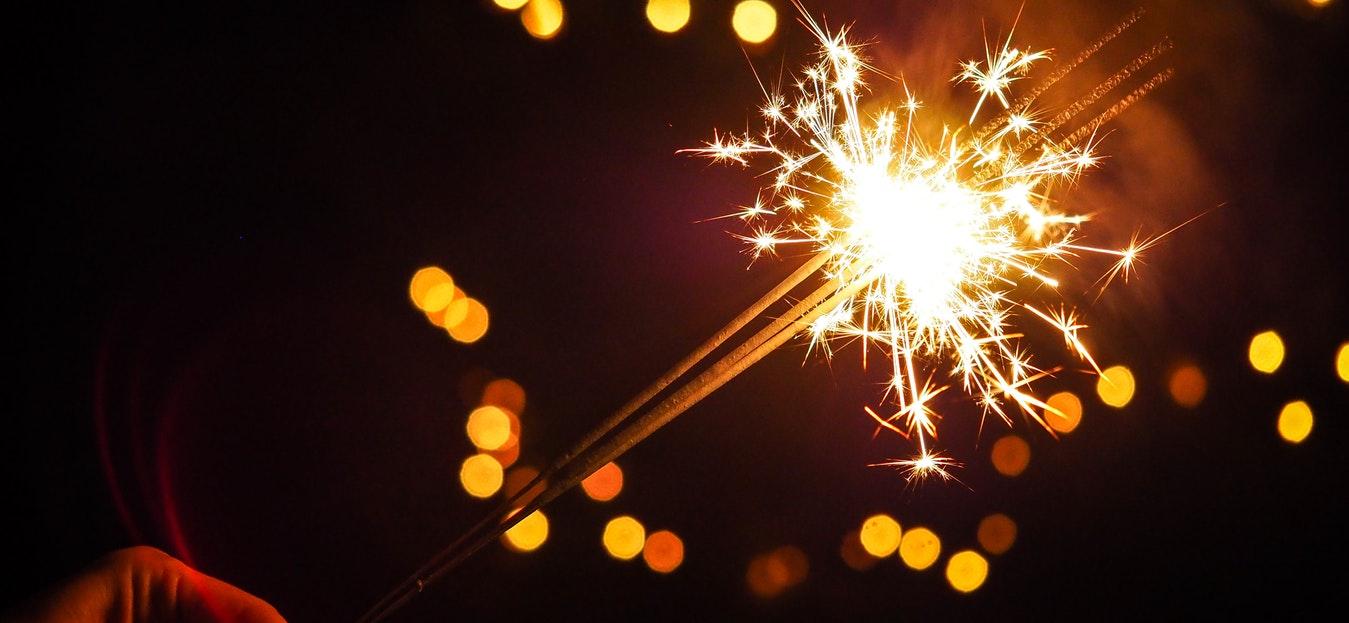 Diwali celebrations across India