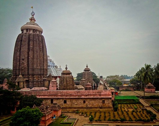 Shri_Jagannath_Temple,Puri