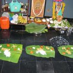 Agree culture – How Pongal brings India on the same page in different ways