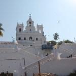 Margao – The Cultural Capital of Goa