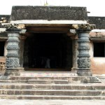 Sariska – Of temples and tigers
