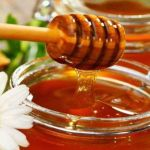 Sweeten your vacation with honey tasting