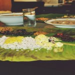 Treat your taste buds with a hearty Sadhya this Onam