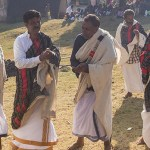 5 Exhilarating facts about the Nilgiri tribes of Ooty