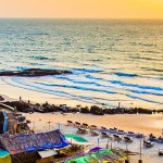 Five Popular Bollywood Scene Destinations in Goa