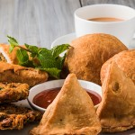 Snack Attack: 10 drool-worthy Indian snacks perfect for monsoon season