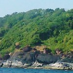 Get a taste of unexplored Goa at Bat Island