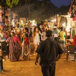 Vintage markets of India that has stood the test of time