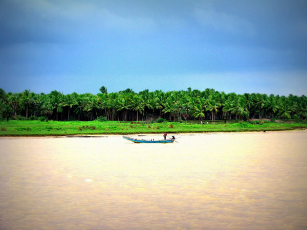 Things to do in Konaseema