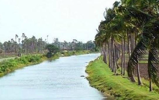 Visit West Godavari – The backwaters of Andhra Pradesh