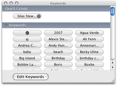 iPhoto-Keywords.png