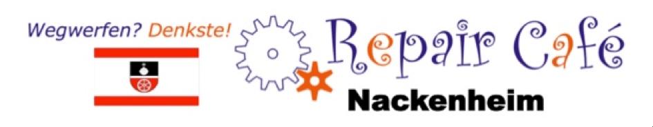 rc logo band