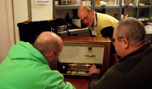 rc 2014 radio fertig