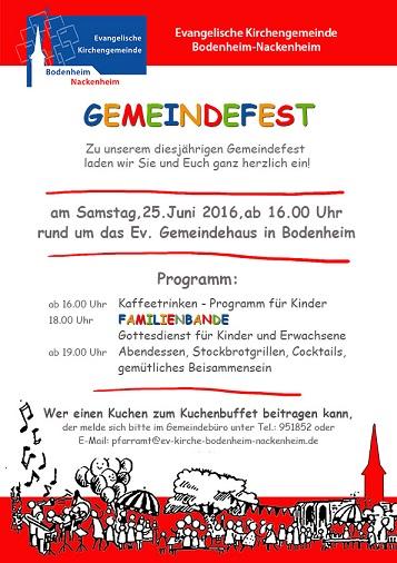 plakatgemeindefest2016_357x506