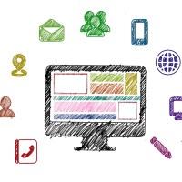 Digitale Medien im Englischunterricht - eine Sammlung