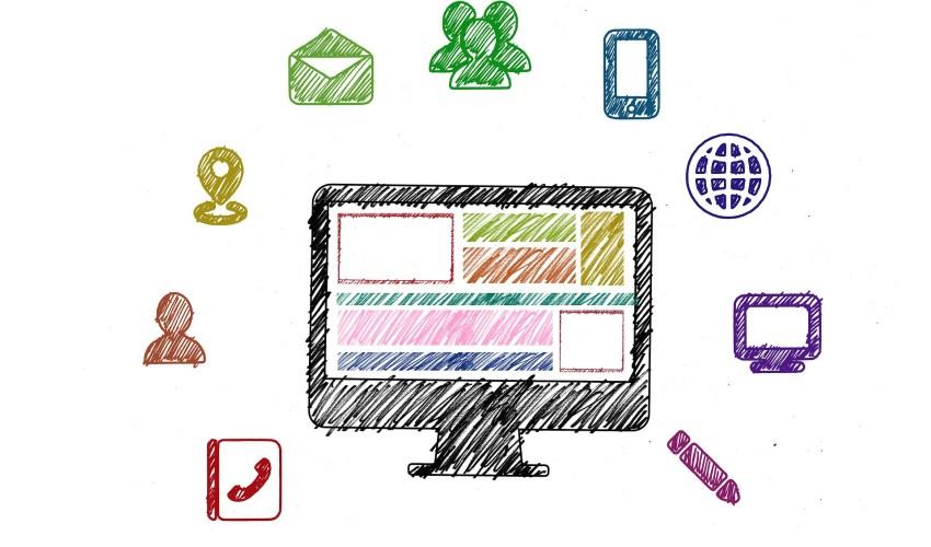 https://pixabay.com/photo-2786261/